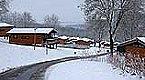 Ferienpark La Terre 6+2p Blaimont Miniaturansicht 54
