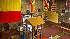 Ferienpark La Terre 6+2p Blaimont Miniaturansicht 34