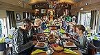 Ferienpark La Terre 6+2p Blaimont Miniaturansicht 40