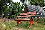 Holiday park Holiday park- Nurdach Clausthal Zellerfeld Thumbnail 23