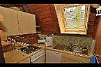 Holiday park Holiday park- Nurdach Clausthal Zellerfeld Thumbnail 13