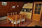 Holiday park Holiday park- Nurdach Clausthal Zellerfeld Thumbnail 17