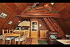 Holiday park Holiday park- Nurdach Clausthal Zellerfeld Thumbnail 9