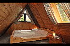 Holiday park Holiday park- Nurdach Clausthal Zellerfeld Thumbnail 11