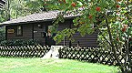 Ferienhaus Kamin