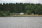 Holiday park Ferienhaus Kamin Clausthal Zellerfeld Thumbnail 20