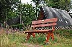 Holiday park Ferienhaus Kamin Clausthal Zellerfeld Thumbnail 21