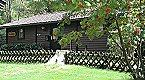 Holiday park Ferienhaus Kamin Clausthal Zellerfeld Thumbnail 24