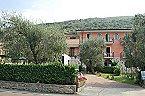 Villa Margherita mono