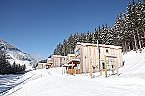 Villa Hütte Präbichl Vordernberg Thumbnail 12