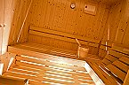 Villa Hütte Präbichl Vordernberg Thumbnail 8