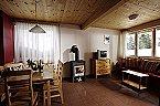Villa Hütte Präbichl Vordernberg Thumbnail 14