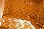 Villa Hütte Präbichl Vordernberg Thumbnail 16
