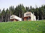 Villa Hütte Präbichl Vordernberg Thumbnail 44