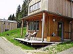 Villa Hütte Präbichl Vordernberg Thumbnail 45