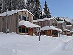 Villa Hütte Präbichl Vordernberg Thumbnail 46