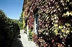 Appartement Appartamento Narciso Arezzo Thumbnail 19