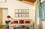 Appartement Appartamento Narciso Arezzo Thumbnail 4