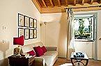 Appartement Appartamento Narciso Arezzo Thumbnail 5
