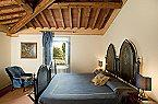 Appartement Appartamento Narciso Arezzo Thumbnail 7