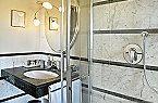 Appartement Appartamento Narciso Arezzo Thumbnail 8
