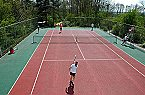 Vakantiepark Finse Bungalow 6P Meppen Thumbnail 28