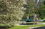 Villaggio turistico Finse Bungalow 6P Meppen Miniature 23