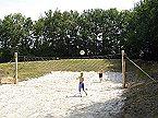 Villaggio turistico Finse Bungalow 6P Meppen Miniature 24