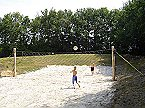 Vakantiepark Finse Bungalow 6P Meppen Thumbnail 24