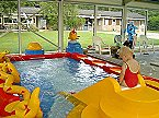 Vakantiepark Finse Bungalow 6P Meppen Thumbnail 14