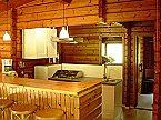 Villaggio turistico Finse Bungalow 6P Meppen Miniature 8