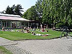 Villaggio turistico Finse Bungalow 6P Meppen Miniature 16