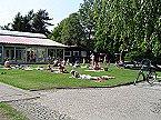 Vakantiepark Finse Bungalow 6P Meppen Thumbnail 16