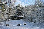 Vakantiepark Finse Bungalow 6P Meppen Thumbnail 1