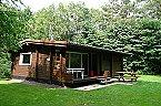 Vakantiepark Finse Bungalow 6P Meppen Thumbnail 5