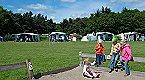 Villaggio turistico Finse Bungalow 6P Meppen Miniature 17