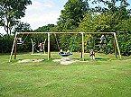 Villaggio turistico Finse Bungalow 6P Meppen Miniature 38