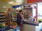 Villaggio turistico Finse Bungalow 6P Meppen Miniature 41