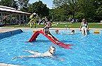 Parc de vacances Finse Bungalow 6P Meppen Miniature 43