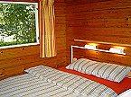 Parc de vacances Finse Bungalow 6P Meppen Miniature 48