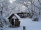 Villaggio turistico Finse Bungalow 6P Meppen Miniature 50