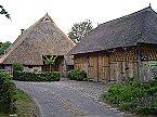 Villaggio turistico Finse Bungalow 6P Meppen Miniature 53