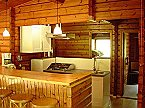 Villaggio turistico Finse Bungalow 6P Meppen Miniature 58
