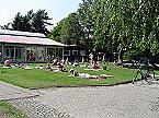 Villaggio turistico Finse Bungalow 6P Meppen Miniature 60