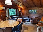 Vakantiepark Finse Bungalow 6P Meppen Thumbnail 3