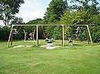 Vakantiepark Finse Bungalow 4P, Comfort Meppen Thumbnail 28