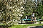 Vakantiepark Finse Bungalow 4P, Comfort Meppen Thumbnail 29