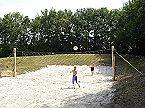 Vakantiepark Finse Bungalow 4P, Comfort Meppen Thumbnail 30