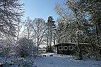 Vakantiepark Finse Bungalow 4P, Comfort Meppen Thumbnail 3