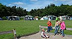 Vakantiepark Finse Bungalow 4P, Comfort Meppen Thumbnail 23
